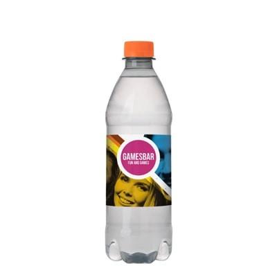 R-PET 500 ml