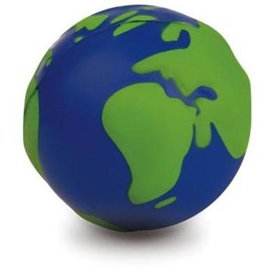 antystres personalizowany planeta ziemia