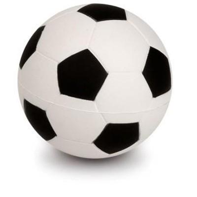 antystres personalizowany piłka futbolowa