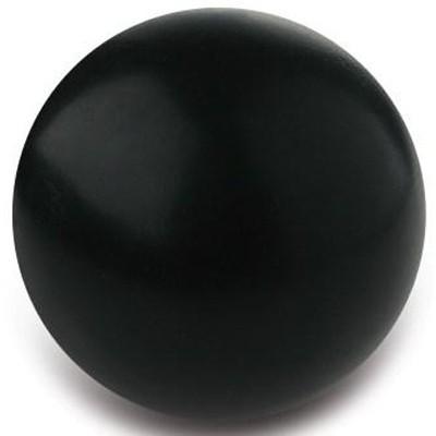 antystres personalizowany piłka