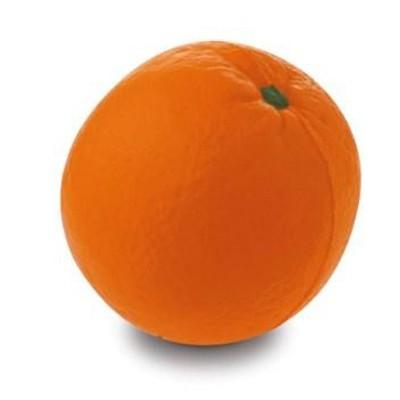 antystres personalizowany pomarancz
