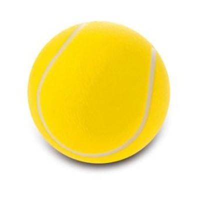 antystres personalizowany piłka do tenisa ziemnego