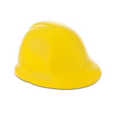 antystres personalizowany kask budowalny
