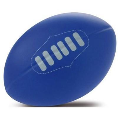antystres  personalizowany piłka do rugby