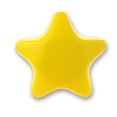 antystres personalizowany gwiazda