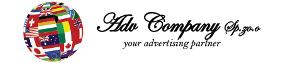 ADV Company